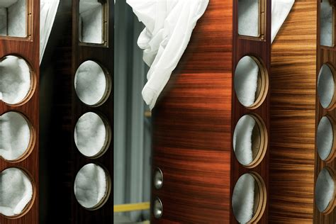 floorstanding speakers archives the klipsch joint