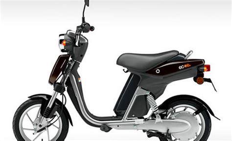 consulta de trmites de motos en colombia tecnimotoscom improntas moto yamaha ec 03 tecnimotos comprecios