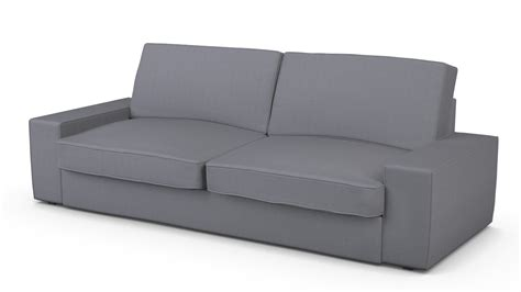 how to clean ikea couch covers nikkala soffa valkoinen googlehaku comfort works makes