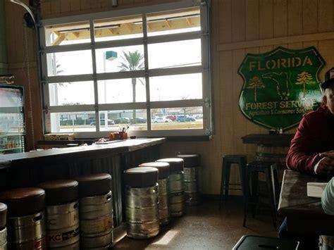 florida cracker kitchen jacksonville recenze restaurace