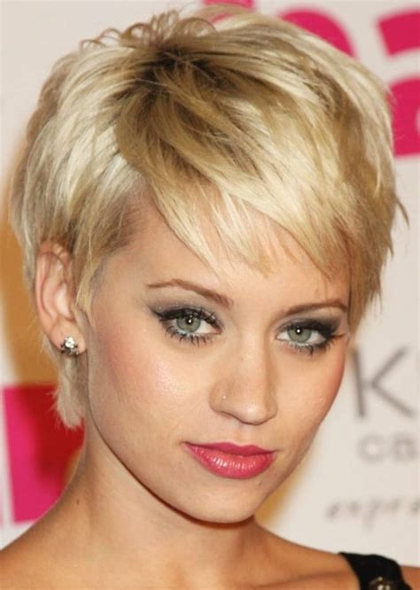 haircuts and colors for fall new hairstyles for fall new hair ideas 2018