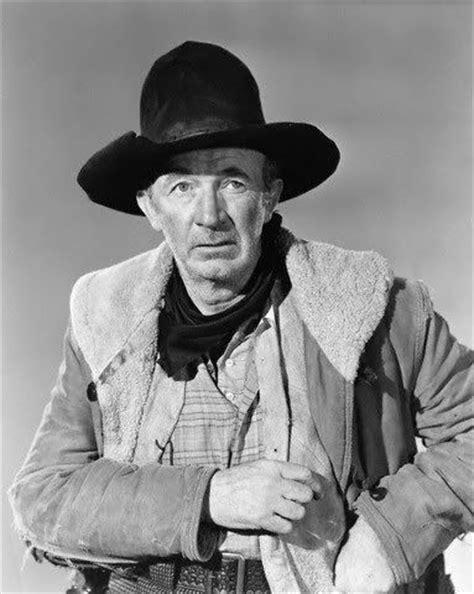 film cowboy usa pinterest