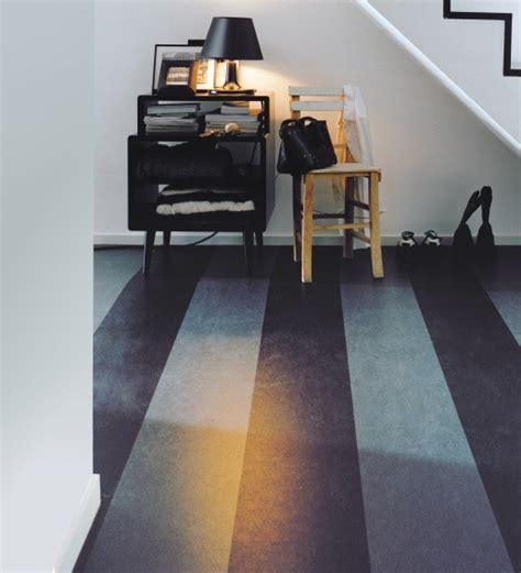 Großer Weißer Teppich by Tapeten Wohnzimmer