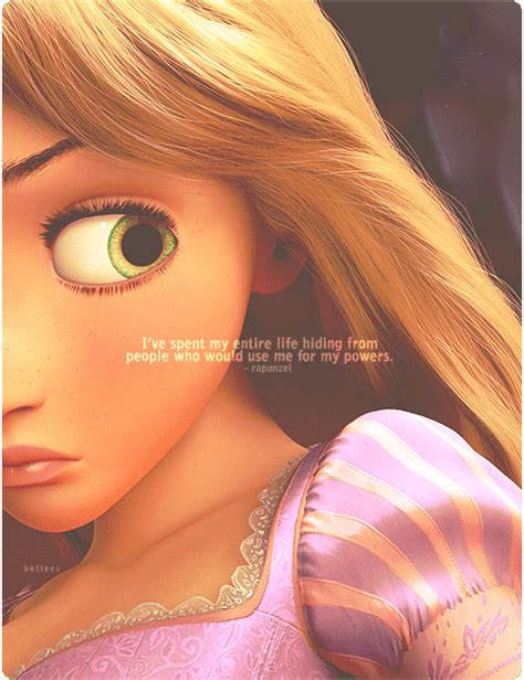disney film quotes tumblr disney in quotes disney challenge day 1 your