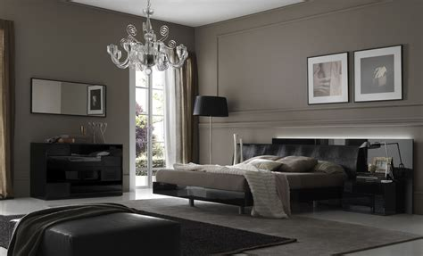 Bedroom Small Master Ideas Marvellous Bed Room With In