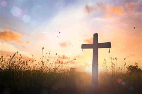 background yesus jesus images pictures wallpaper download