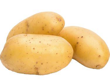 fucino on line vendita patate on line patate fucino spedizioni