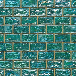 sea glass tile it s okay to