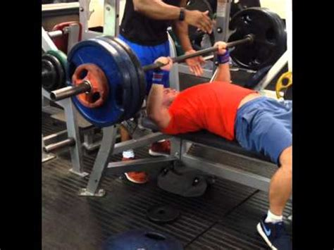 bench press your bodyweight 150kg bench press 82kg bodyweight youtube