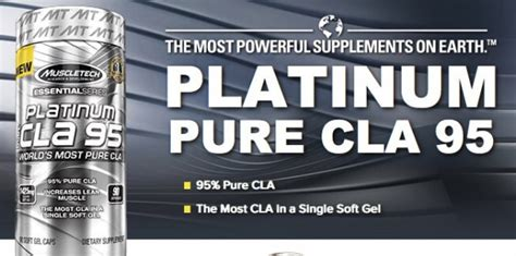 Ultimate Nutrition Java Prime Coffee 2 Box 12 Sachet muscletech platinum 95 suplemen
