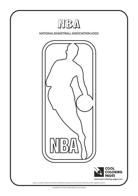 coloring pages nba team logos free atlanta united v new york city fc mls football