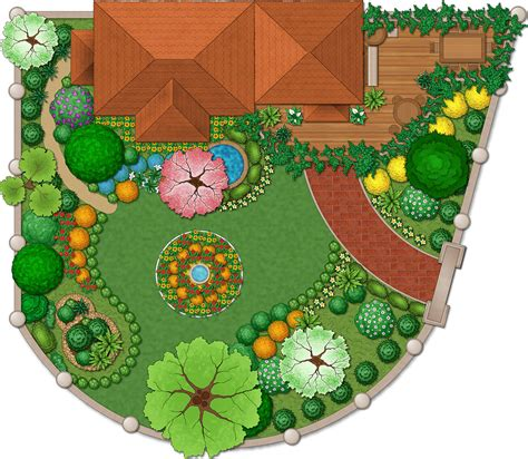 Garden Landscape Design Software Landscape Design Software For Mac Pc Garden Design