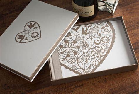 25 Beautiful Wedding Album Layout designs for Inspiration