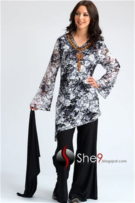 current pant styles for women ladies trouser trend latest trouser designs 2010 11