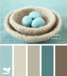 Beautiful Color Schemes Beautiful Color Schemes Inspired By Nature