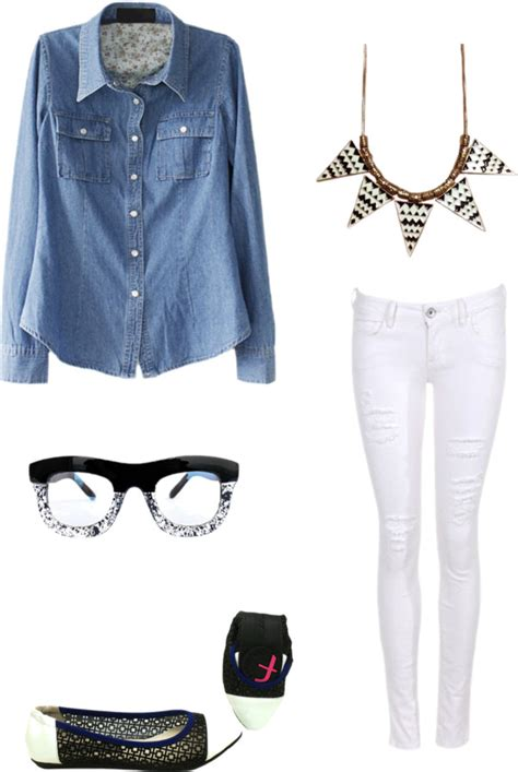 picture outfit ideas fall fashion outfit ideas fashion