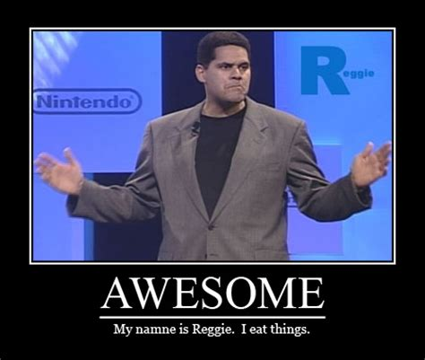 Reginald Meme - gamertagged net core of the matter