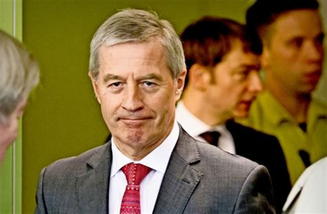 deutsche bank vaihingen betrugsprozess gegen deutsche bank manager nicht gelogen