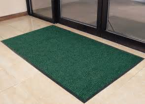 Floor Mats At Ribbed Entrance Mats Are Entrance Floor Mats By American