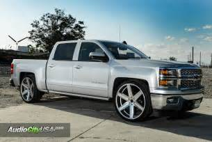chevrolet silverado 1500 custom wheels giovanna dramuno 6