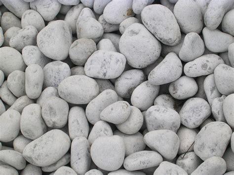 free white stones stock photo freeimages com