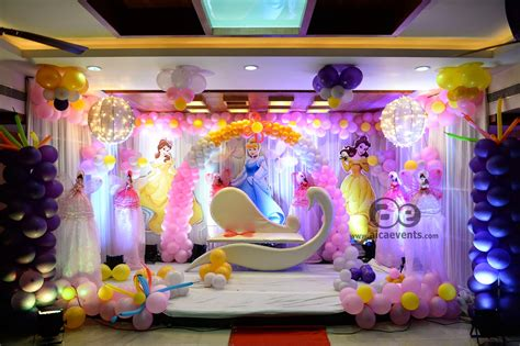 event theme decorations aicaevents india theme decorations by aica events