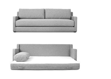 dinah chaise lounge dinah chaise lounge 17 images sofa beds design