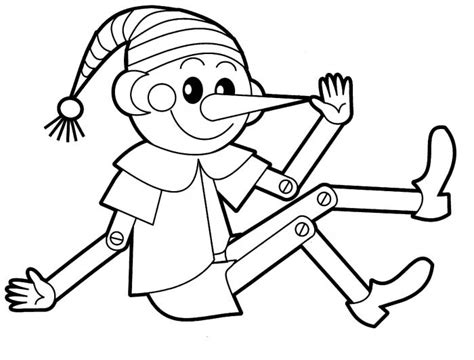 the island of misfit toys coloring pages island of misfit toys coloring pages coloring pages kids