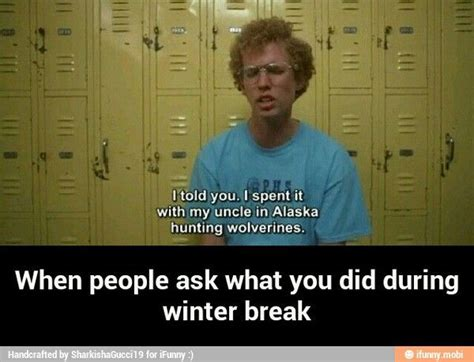 napoleon dynamite quotes napoleon dynamite quotes from tv shows