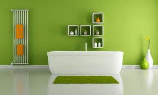Bad bathroom color design nine mistakes to avoid