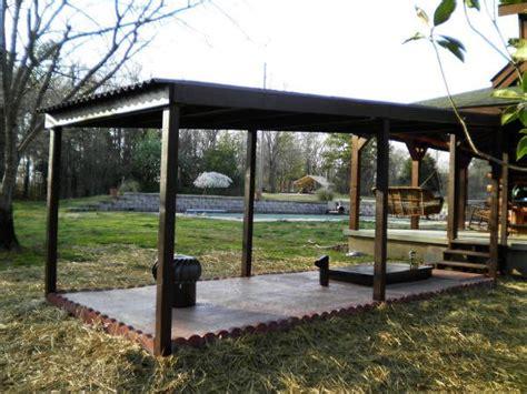 backyard storm shelter 17 best images about tornado shelter on pinterest safe room storm shelters and