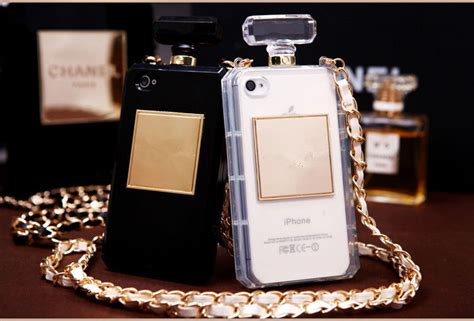 Galaxy A3 Wallet Channel new samsung s7 edgetpu chain perfume bottles to
