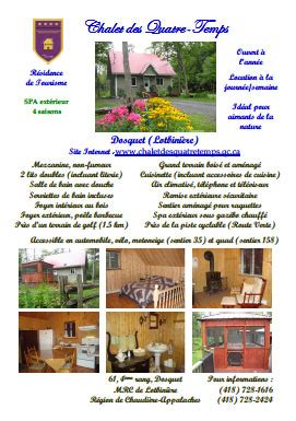Etabli Garage 2430 by R 201 Pertoire Des Commerces Dosquet