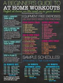 home workout plan can t you do ab exercises here what you need to do