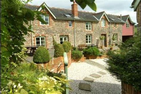 barn luxury cottages large family