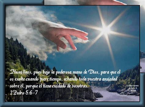imagenes venezuela en las manos de dios gifs animados de dios gifs animados