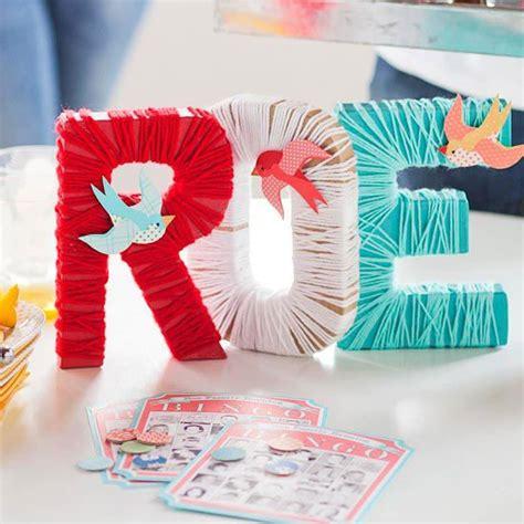 family reunion crafts for family reunion crafts reunions yarns and