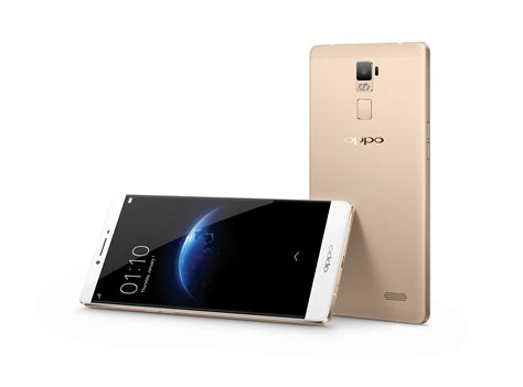 Oppo Oppo Oppo R7 oppo r7 plus now available outside china coolsmartphone