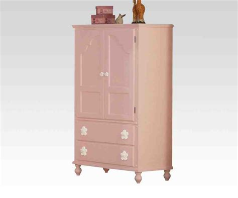 armoire with drawers tv armoire with drawers home furniture design