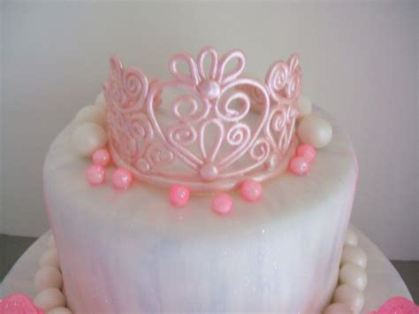 tiara template for cake how do i make a gumpaste tiara crown cakecentral