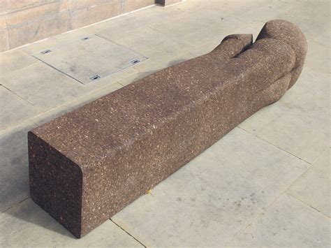 concrete pig bench concrete pig bench 28 images trendy highest quality