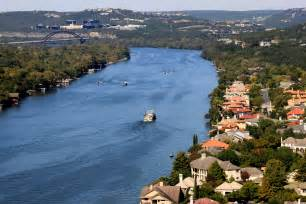 Mt Bonnell Tx Mount Bonnell Real Estate Home Finder