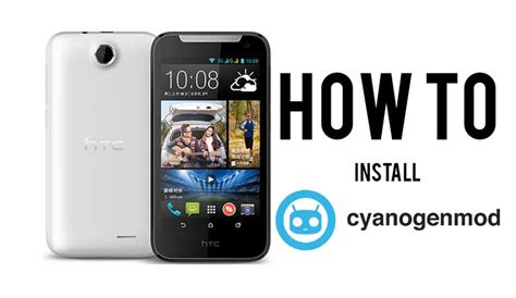 themes htc desire 310 how to install cm13 rom for htc desire 310 320