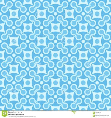 simple geometric pattern vector simple vector seamless geometric blue pattern stock photos