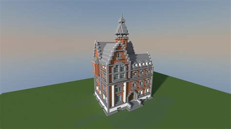 Tudor House minecraft survival base ideas boards ie