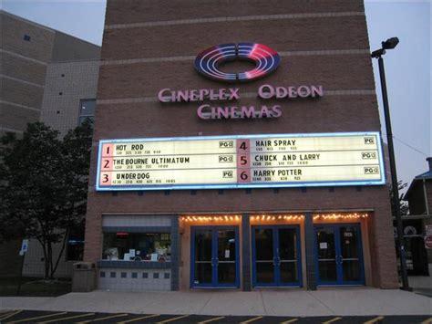 six west theaters in omaha ne cinema treasures lincoln village 1 6 in chicago il cinema treasures