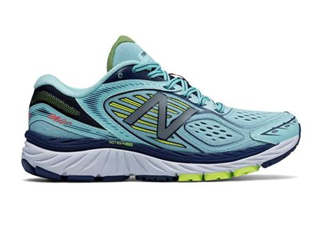 best running stability shoes best running shoes for 7 trainers s