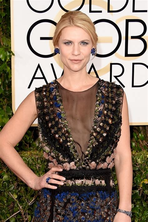 wiki most expensive hair fashion awards golden globe awards 2015 red carpet jewelry adds glamor to
