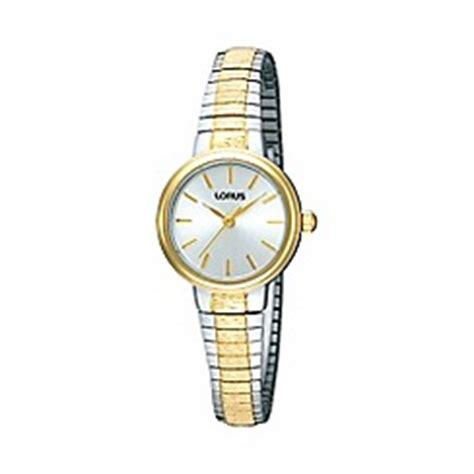 watches for watches debenhams