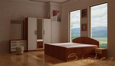 bedroom design gallery gallery bedroom furniture